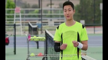 Copper Fit Compression Sleeve TV Spot, 'Your Body Pays the Price' - Thumbnail 4