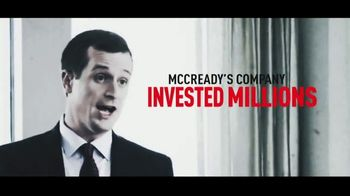 Congressional Leadership Fund TV Spot, 'Cashed In' - Thumbnail 2