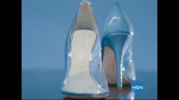 HSN TV Spot, 'FlexPay' Song by Charles Stephens II - Thumbnail 3