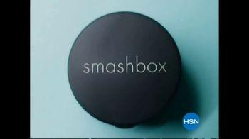 HSN TV Spot, 'FlexPay' Song by Charles Stephens II - Thumbnail 4