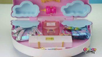 Poopsie Slime Rainbow Surprise Mystery Pack TV Spot, 'Slime Fashion DIY' - Thumbnail 10
