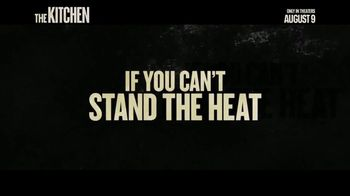 The Kitchen - Alternate Trailer 45
