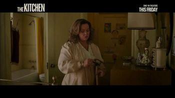 The Kitchen - Alternate Trailer 44
