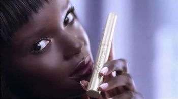 L'Oreal Paris Cosmetics Telescopic Mascara TV Spot, 'Set Your Sights' - Thumbnail 8