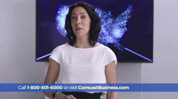 Comcast Business TV Spot, 'CenturyLink: $59.90' - Thumbnail 1