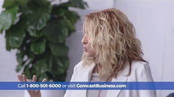 Comcast Business TV Spot, 'CenturyLink: $59.90' - Thumbnail 3