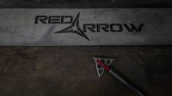 Red Arrow Weapons Afflictor TV Spot, 'Coming Soon' Featuring Kip Campbell - Thumbnail 1