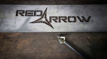 Red Arrow Weapons Afflictor TV Spot, 'Coming Soon' Featuring Kip Campbell - Thumbnail 2