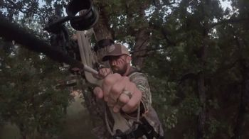 Red Arrow Weapons Afflictor TV Spot, 'Coming Soon' Featuring Kip Campbell - Thumbnail 4