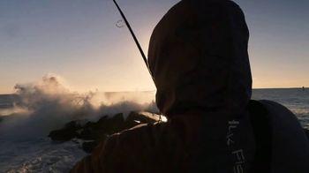 Yo-Zuri Fishing 3D Inshore Twitchbait TV Spot, 'Incredible Success' Featuring Carter Andrews - Thumbnail 7