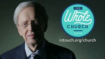 In Touch Ministries TV Spot, 'The Whole Church' - Thumbnail 10