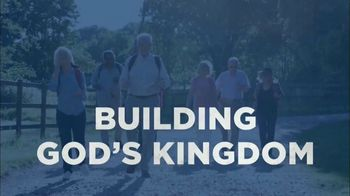 In Touch Ministries TV Spot, 'The Whole Church' - Thumbnail 7
