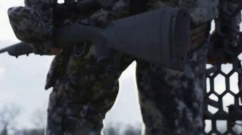 CVA Muzzleloaders Cascade TV Spot, 'Promise' - Thumbnail 3