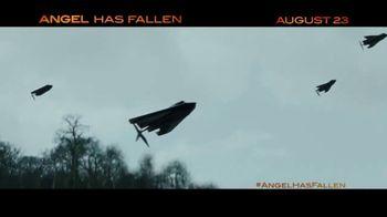 Angel Has Fallen - Alternate Trailer 4