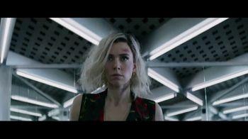 Fast & Furious Presents: Hobbs & Shaw - Alternate Trailer 112