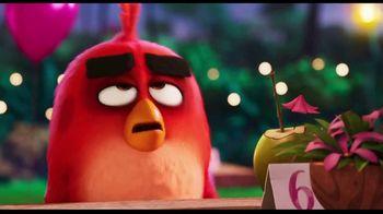 The Angry Birds Movie 2 - Alternate Trailer 16