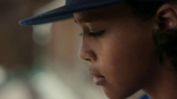 Frosted Flakes TV Spot, 'Help All Kids be Tigers' - Thumbnail 2