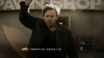 EPIX TV Spot, 'August: Free Preview' - Thumbnail 4
