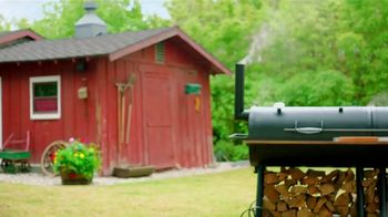 Arby's Bourbon BBQ TV Spot, 'Name One Other Restaurant' - Thumbnail 1
