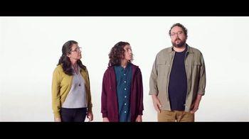 Verizon Unlimited TV Spot, 'Diferentes' [Spanish] - Thumbnail 1