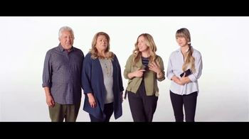 Verizon Unlimited TV Spot, 'Diferentes' [Spanish] - Thumbnail 2