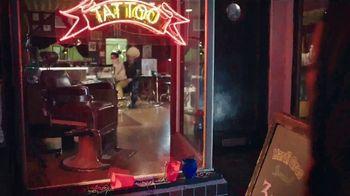 Yahoo! Fantasy Football TV Spot, 'Three for One Tattoos' - Thumbnail 2
