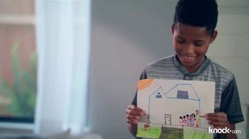 Knock TV Spot, 'Trade-In Your House the Way You Trade in Your Car' - Thumbnail 3