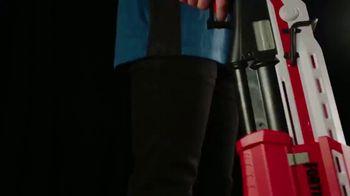 Nerf Fortnite TS Blaster TV Spot, 'Get Tactical' - Thumbnail 3