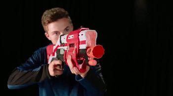 Nerf Fortnite TS Blaster TV Spot, 'Get Tactical' - Thumbnail 6