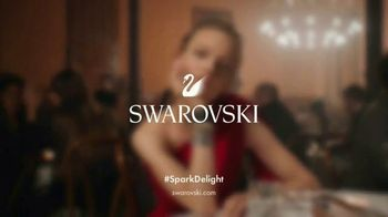 Swarovski Optik Power Collections TV Spot, 'Confidence Strut' - Thumbnail 9