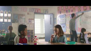 Danimals TV Spot, 'Back to School' - Thumbnail 1