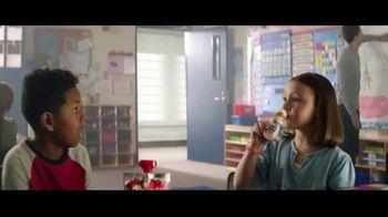 Danimals TV Spot, 'Back to School' - Thumbnail 2
