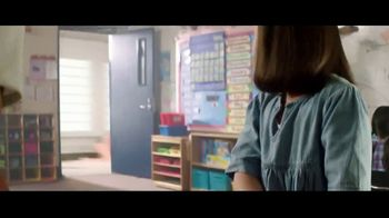 Danimals TV Spot, 'Back to School'