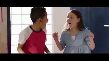 Danimals TV Spot, 'Back to School' - Thumbnail 6