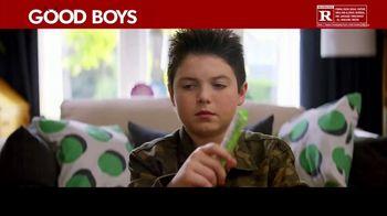 Good Boys - Alternate Trailer 13