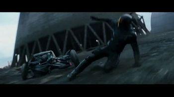 Fast & Furious Presents: Hobbs & Shaw - Alternate Trailer 117