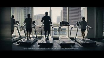 Summer of Audi Sales Event TV Spot, 'The Wheel' [T1] - Thumbnail 4