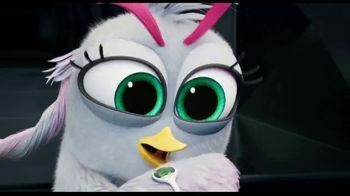The Angry Birds Movie 2 - Alternate Trailer 19