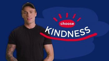 Do Something Organization TV Spot, 'ESPN: Shred Hate: Pete Alonso & Gus Kenworthy' - Thumbnail 4