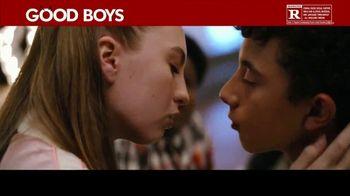 Good Boys - Alternate Trailer 9