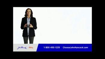 John Hancock TV Spot, 'Fact or Myth: Rates Start at $11.60' - Thumbnail 1