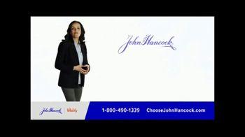 John Hancock TV Spot, 'Fact or Myth: Rates Start at $11.60' - Thumbnail 8