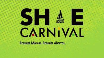 Shoe Carnival TV Spot, 'Regreso a clases: ¡La diversión no termina!' canción de X Ambassadors [Spanish] - Thumbnail 9