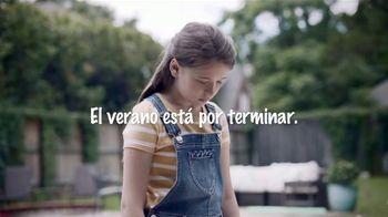 Shoe Carnival TV Spot, 'Regreso a clases: ¡La diversión no termina!' canción de X Ambassadors [Spanish] - Thumbnail 5
