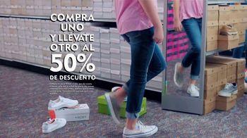 Shoe Carnival TV Spot, 'Regreso a clases: ¡La diversión no termina!' canción de X Ambassadors [Spanish] - Thumbnail 8