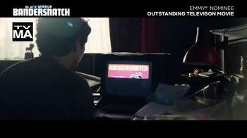 Netflix TV Spot, 'Black Mirror: Bandersnatch' - Thumbnail 2