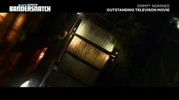 Netflix TV Spot, 'Black Mirror: Bandersnatch' - Thumbnail 6