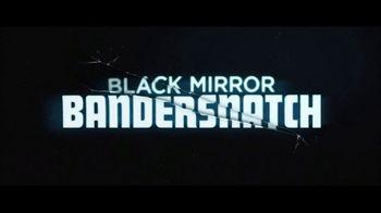 Netflix TV Spot, 'Black Mirror: Bandersnatch' - Thumbnail 7