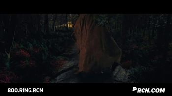 RCN Telecom TV Spot, 'Fantasy Forest' - Thumbnail 1