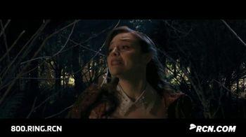 RCN Telecom TV Spot, 'Fantasy Forest'